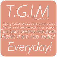 Mondays Motivational Quotes Monday August 31 2015 Sarahs