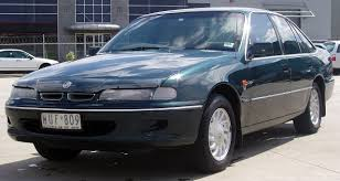 File:1996 Holden VS Berlina sedan 01.jpg - Wikimedia Commons