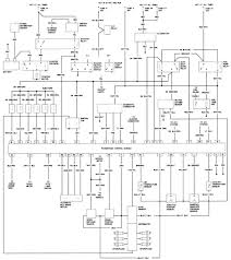 jeep yj wiring diagram 1995 wiring library diagrams 1000671 jeep yj engine block diagram repair guides new 1992 rh hd dump me 1995