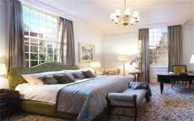 bedroom tip bad feng shui. Feng Shui Tips And Cures For A Bed Under Window Bedroom Tip Bad