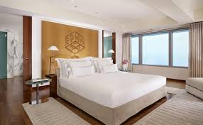 Luxury Apartments Bedrooms Luxury Luxury Apartments Bedrooms Of - Luxury apartment bedroom