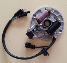 ssr pit bike wiring diagram memes pictures to pin ssr 125cc pit bike wiring