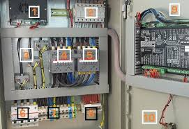 automatic transfer switch wiring diagram free Automatic Transfer Switches For Generators Wiring Diagram automatic transfer switch wiring diagram free wiring diagrams automatic transfer switch for generator circuit diagram