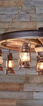 unique rustic lighting. Log Cabin Lighting Ideas Unique Rustic Fixtures A Store Collection