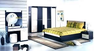 no closet in bedroom small bedroom no closet ideas bedroom without closet bedroom wardrobe closet for