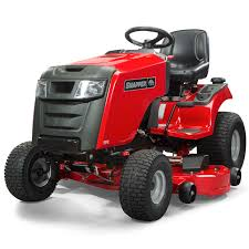 small riding lawn mower. spx™ series riding mowers small riding lawn mower