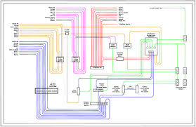ethernet wiring diagram with example pics 32230 linkinx com Ethernet Wiring Diagram full size of wiring diagrams ethernet wiring diagram with template pictures ethernet wiring diagram with example ethernet wiring diagram wires
