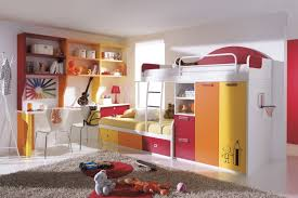 Kids Bedroom Storage 15 Some Simple Ideas For Making The Kids Room Storage Decpot