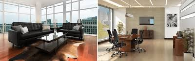 furniture home home office. Home \u0026 Office Furniture Rental