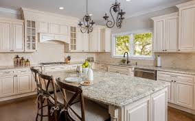 Get reviews and contact details for each business including videos, opening hours and more. Kitchen Cabinets For Contractors Instock Cabinets