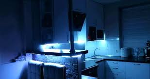 undercabinet light bulbs under counter light bulbs kitchen cabinet lighting under cabinet light bulb replacement under undercabinet light bulbs