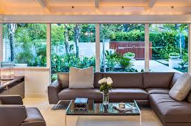 rafters living lighting. view in gallery plush gray couch and lovely lighting for the midcentury living room rafters