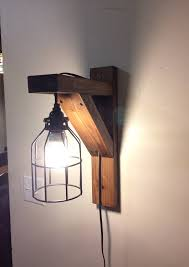 what is sconce lighting. 🔎zoom What Is Sconce Lighting A