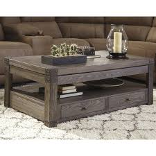 decoration coffee tables with lift up tops lp regrd elegnt s tht coffee table inside