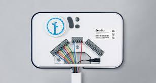 sprinkler pump wiring diagram solidfonts irrigation pump relay wiring diagram home diagrams
