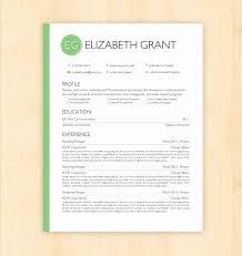 Editable Resume Format Free Download Editable Resume Format Free Download Elegant Free Resume Templates 15