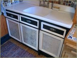 kitchen cabinet liner kitchen for kitchen cabinet liners kitchen cabinet liner paper kitchen cabinet liners ideas kitchen cabinet liner