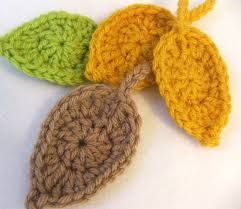 Free Hippie Crochet Patterns Magnificent Ideas