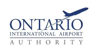 Ontario International Airport Authority Approves On Airport
