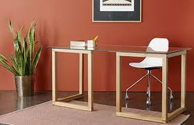 funky home office furniture. funky home office furniture e