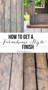 whitewash furniture diy. an easy stepbystep tutorial for finishing raw wood or furniture with whitewash diy