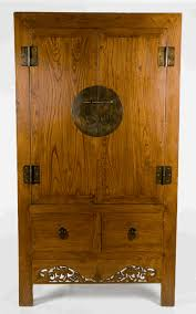 chinese inspired furniture. antique asian furniture armoire cabinet from shanghai china chinese inspired