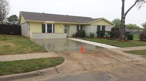 Rent Houses In Dallas Tx No Credit Check Houses For Rent In