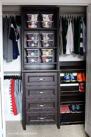 organizing challenge kids closets a bowl full of lemons kids closet organizers home depot