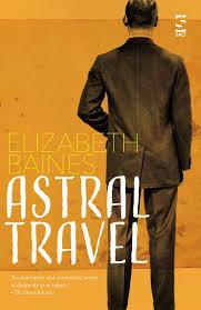 Astral Travel - Salt
