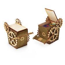 lovely mens desk accessories engraved desktop gifts interesting mens desk accessories office uncommongoods