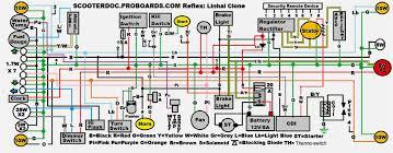honda helix wiring diagram honda 450r wiring diagram \u2022 sewacar co 2000 Coachmen Captiva Travel Trailer Undercarriage Wiring Diagram honda helix wiring diagram sevimliler honda helix wiring diagram diagram and appradio 2 jonway 250 rr
