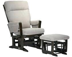 nursing glider chair rocking chair baby nursing chair baby glider chair nursery chair and ottoman glider nursing glider chair