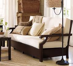 Best Futons Images On Pinterest Architecture At Home And Home