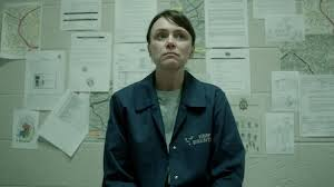Line of duty fans will be upset to learn the show is leaving netflix. Line Of Duty Netflix
