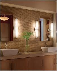 Complete Bathroom Vanities Bathroom White Bathroom Vanity Ideas Winsome Design Bathroom