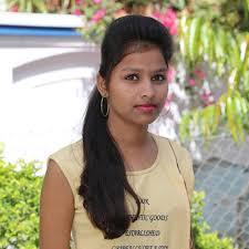 Poonam Singh - Mid India Christian Mission