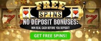 Playing casino games online for real money has been available since the early days of the internet. Casino On Line Real Money No Deposit Bonus Codes For Slots