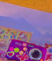 Wallpapers Indie Kid Monster : Indie ...