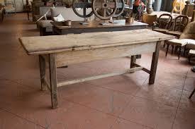 Antique Farmhouse Tables Ireland