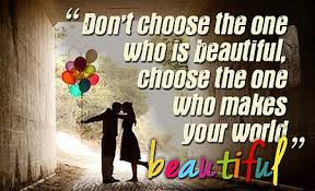 Quotes On Beauty And Love Best Of Beautiful World Quote Picture