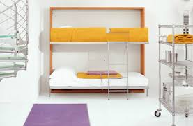 View in gallery Traditional bunk beds ...