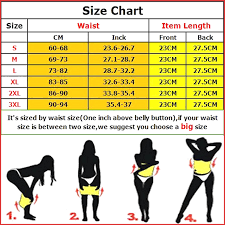 Weight Reference Chart Unique Womens Weight Chart Leave Latter