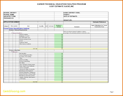 Roofing Invoice Luxury Moving Invoice Template New Roofing Estimate ...