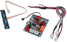 JJC Gran Voo of V2.0 <b>Bluetooth</b> Audio Music Receiver: Amazon.de ...