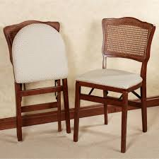 full size of table fold up wooden table and chairs foldable breakfast table foldable dining table