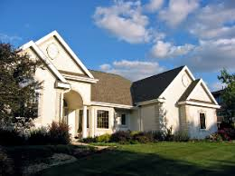 land loans washington state. Fine State Feeling Comfortable And Confident In Your Home Loan Process Is Very  Important Not Only Do We Have Friendly Knowledgeable Officers  With Land Loans Washington State A