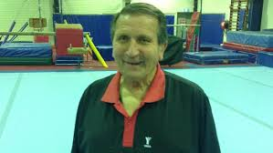 Ken Benson is the heart and soul of YMCA Epping | Daily Telegraph