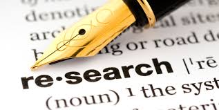 how to write a research paper or research report the talkative man how to write a research paper or research report