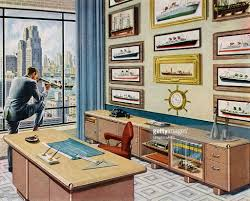nautical office furniture. Beach Themed Office Supplies Tolle Professional Decor Ideas Home Designs And Work Decorating Images Stilvoll How Pinterest Fashion Best Nautical Furniture P
