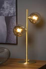 Tafellamp Sfeerfotografie Lucide Tafellampen Voor Buiten Tycho